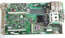 price of 001 Compaq Motherboard System Board Travelbon.us
