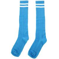 Kinder Sport Fussball Lange Socken Hohe Socken Baseball Hockey Struempfe ( JKSY