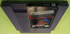 Chessmaster (Nintendo Entertainment System, 1990) NES Cartridge Only!
