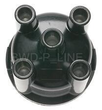 BWD C546P Distributor Cap