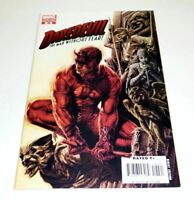 DAREDEVIL #100 Marvel Comics Variant Edition FN/VF 2007