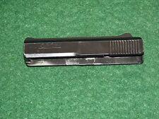 Slide, Black, Lorcin, L25, Used