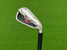 NEW Wilson Staff Di7 (4) IRON Right Handed Graphite UST ProForce V2 UNIFLEX SET