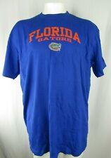 Florida Gators NCAA Majestic Men's Big and Tall Graphic T-Shirt