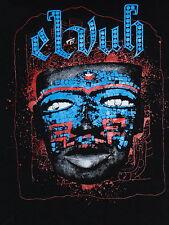 """""""El Vuh"""" T-Shirt – Hip Hop Band Great Image (XL)"""
