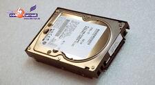 80-pol36 gb Fujitsu maj3364mc ca05668-b53500sp s26361-h554-v100 SCSI HDD n839