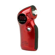AlComate Prestige-Al-6000, #1 Rated No Calibration Breathalyzer- Police Accuracy