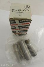 One New Lycoming Stud 50-15-P03