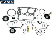 Carburateur Kit de Réparation Walker KE8K/15898 pour: Honda Civic 1984 - 1987