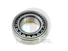 Rr Axle Bearing 83503064 Mopar