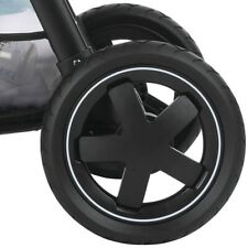 Maxi Cosi/ Bebe Confort Back Tire For Stella Pushchair New