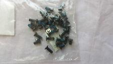 HP Compaq CQ61 G61 CQ71 G71 DV5 DV6 Spare Screw