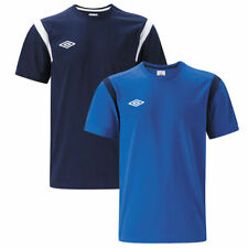 Umbro Polyester Football Activewear for Men