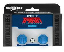 KontrolFreek FPS Freek FPS TMarTn Signature Edition for PlayStation 4 Controller