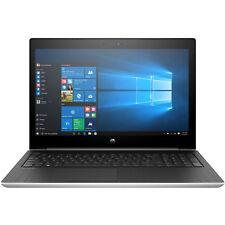 """HP ProBook 450 G5 3KZ01EA 15,6"""" FHD IPS, Intel Core i7-8550U Quad-Core, 16GB"""