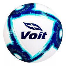 Voit Official Match Fifa Soccer Ball Loxus Liga Mx 2019