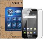 Vitre de Protection Film Protecteur d'écran en Verre Trempé Samsung Galaxy Ace