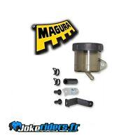 Bocal liquide de frein MAGURA Grand modèle - Coté FREIN - ref : 2700488