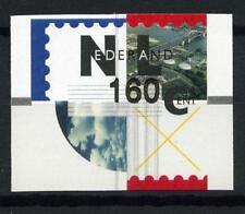 Nederland ATM automaatzegels Hytech 160 cent - Postfris
