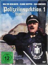 DVD - Polizeiinspektion 1 - Staffel 1 - (NEU & OVP)
