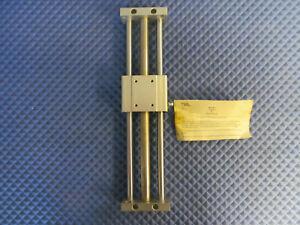 NOS Bimba Ultran Rodless Cylinder UGS-029.5