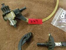 Rowe AMI Gripper Bow 121371598516