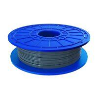 Dremel Idea Builder PLA Filament for 3D Printer - Silver