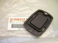 Yamaha xtz 750 tdm 850 trx 850 Brake Master Cylinder sabotage diaphragme Gasket