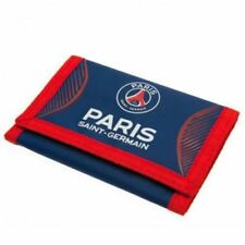 Objets de collection sur le football paris-SG