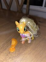 "My Little Pony The Movie 'All About Applejack' 2"" (2)"