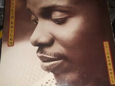 Philip Bailey 'Chinese Wall' Record Album LP Vinyl NM/VG BFC 39452