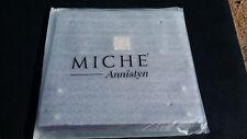 Miche Classic shell ~Annistyn ~NiP