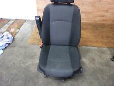 Fahrersitz Sitz Sitze 134Tkm Mercedes W639 Vito 113 CDI 13.1373.068
