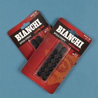 Bianchi Speed Strips Model 580 .38/.357 Caliber    Lot of 2   20054