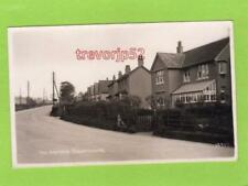 Pontypool Real Photographic (RP) Collectable Welsh Postcards