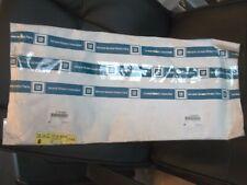 GM OEM-Valve Grind Gasket Kit 10148099