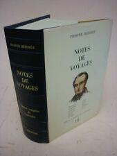 Livres anciens et de collection reliés, sur biographies, mémoires, en français