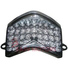 FANALE LED BKR KAWASAKI ZX10-R06-07 ZX6-R 05-06 Z750S FUME
