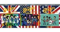 The Beatles Cartoon Show Complete Blu-ray 3 Discs Set Anime DAP Label Japan