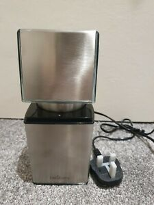 Brewberry Blade Coffee Bean Grinder