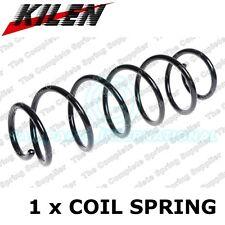Kilen suspensión trasera de muelles de espiral para Renault Laguna parte No. 62037