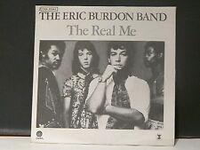 THE ERIC BURDON BAND The real me 2C00481840