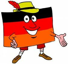 LEARN GERMAN AUDIO CD, GERMANY, LANGUAGE HELP AT SCHOOL, BEGINNERS. EDUCATIONAL