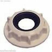 HOTPOINT Dishwasher TOP SPRAY ARM FIXING NUT C00054862