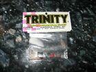 Vintage RC Trinity 2 Each Pan Car Shock Assortment Steel Multicolored EV 0104