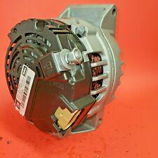 Pontiac Grand Am 2002 2003 2004 105AMP Alternator  4 Cylinder 2.2 Liter