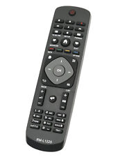 New RM-L1225 Universal Replace Remote Control RML1225 for Philips LCD LED TV