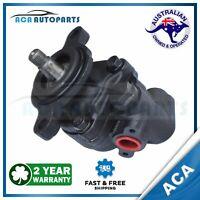 4.2L 1HD 1HDFT HDJ80 1HZ HZJ80 HZJ105 Power Steering Pump for Landcruiser 80 105