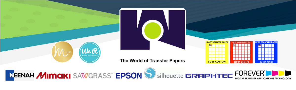 the_world_of_transfer_papers