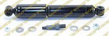 New FRONT Shock 63-91 Blazer Chevy C10 & C20 trk